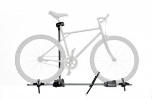 ROOF Bike Carriers