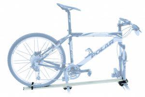 703 Bici