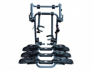REAR Bike Carriers