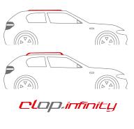 CLOP.infinity