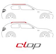 CLOP Railing