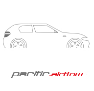 PACIFIC.airflow