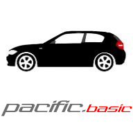 PACIFIC.basic