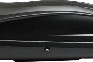 Spark 400 - Profilo