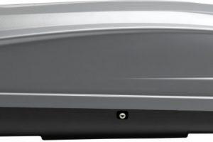 Spark 480 - Profilo