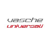 Vasche universali