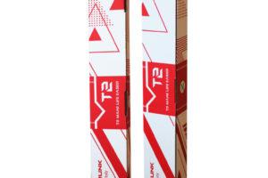 scatole T2