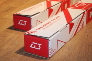 scatole T2 stese 1