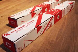 scatole T2 stese 3