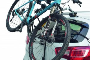 venezia+bici+auto